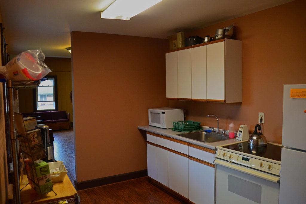 Beisler Kitchen
