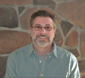 Joe Marra
