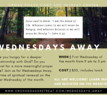 Wednesdays Away Flyer_PNG