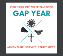 Copy of Copy of Gap Year Logo