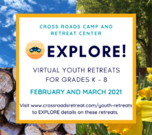 youth retreat 2021 (1)